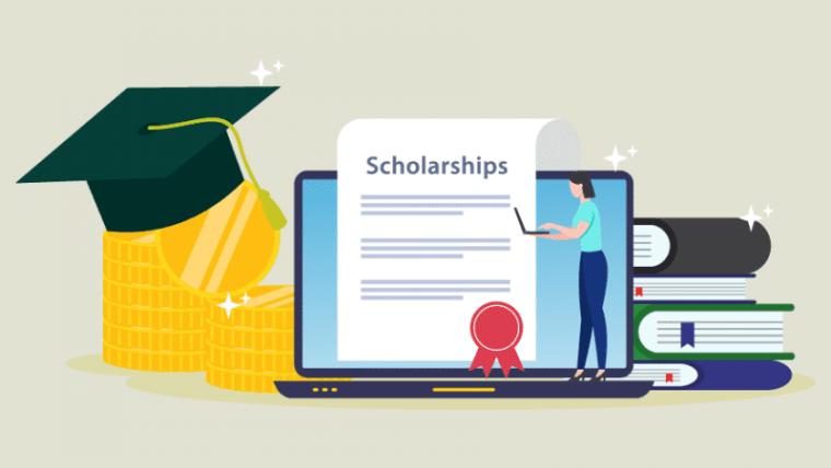 Scholarship Check Kaise Kare